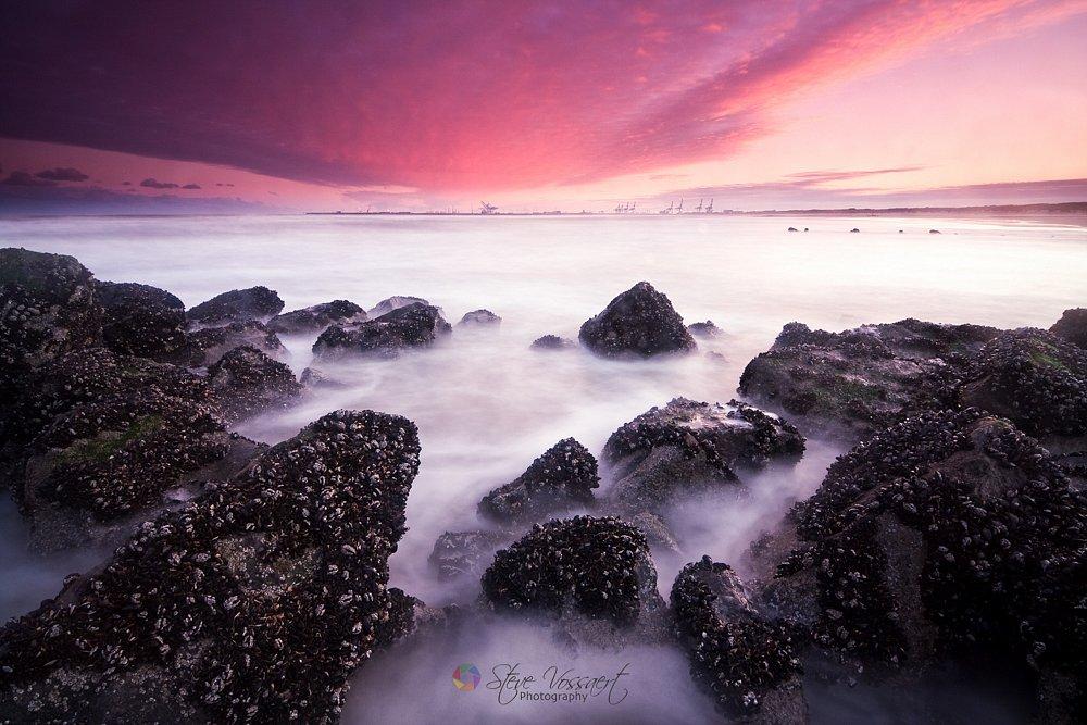 Blankenberge-sunrise.jpg